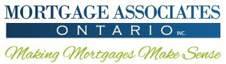Mortgage Associates Ontario Inc. | Official  Website