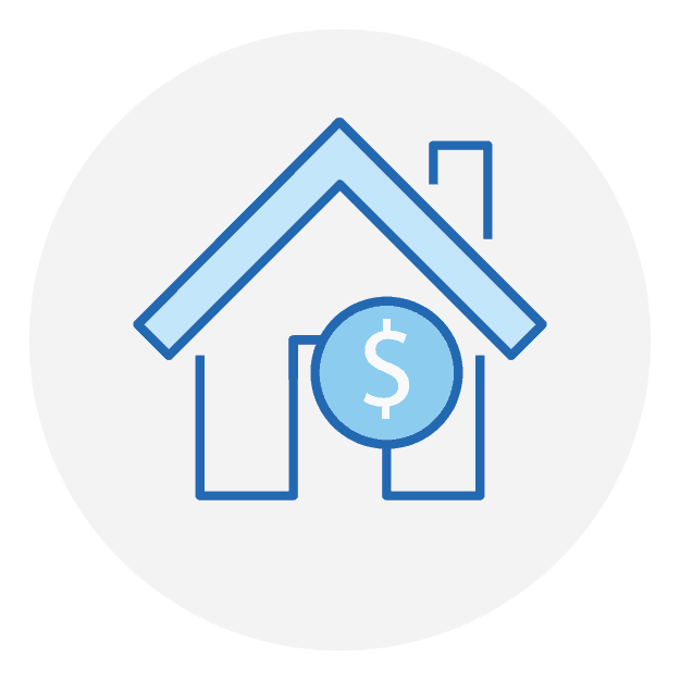 Best mortgage options ontario